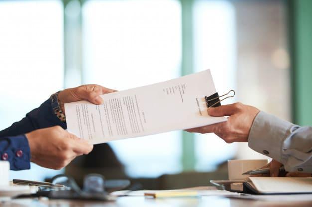 Requisitos Subsidio Aseo Domiciliario