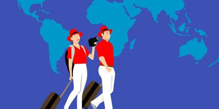 Regularización Migratoria