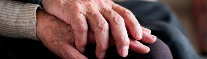 subsidio de arriendo para adultos mayores