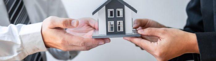 subsidio habitacional ds1